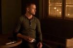 3550:Джастин Тимберлейк