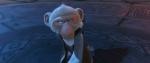 кадр №89775 из фильма Кунг-фу кролик