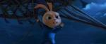кадр №89776 из фильма Кунг-фу кролик