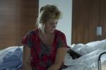 кадр №89962 из фильма Любовь с акцентом