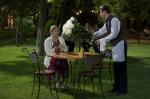 кадр №89977 из фильма Любовь с акцентом