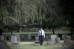 3773:Майкл Шин