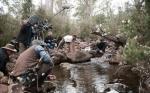 кадр №90054 из фильма Охотник