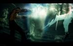 кадр №90514 из фильма Люди Икс: Первый класс