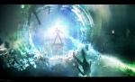 кадр №90516 из фильма Люди Икс: Первый класс