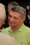 380:Александр Сокуров