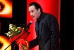 фотография №90633 с события VII Международный кинофестиваль «Евразия»