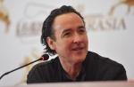 фотография №90637 с события VII Международный кинофестиваль «Евразия»