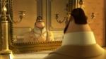 кадр №90744 из фильма Монстр в Париже