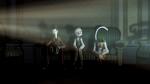 кадр №90746 из фильма Монстр в Париже