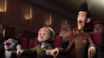 кадр №90749 из фильма Монстр в Париже
