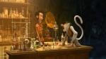 кадр №90755 из фильма Монстр в Париже