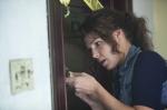 кадр №90933 из фильма Очень опасная штучка