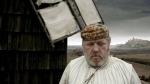 кадр №91017 из фильма Мельница и крест