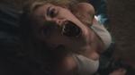 кадр №91026 из фильма Ночь страха