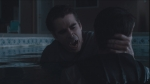 кадр №91029 из фильма Ночь страха