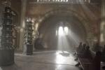 кадр №9128 из фильма Кровь и шоколад