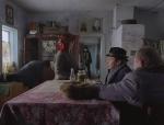 кадр №91294 из фильма Счастье мое