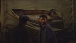 кадр №91304 из фильма Счастье мое