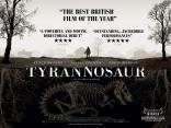 Тираннозавр плакаты