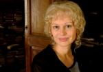 18339:Ирина Безрукова