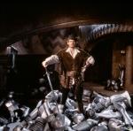 кадр №91757 из фильма Робин Гуд: Мужчины в трико