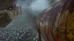 кадр №91792 из фильма Мушкетеры