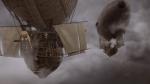 кадр №91793 из фильма Мушкетеры