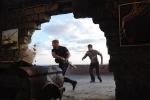 кадр №9181 из фильма Дерзкие дни