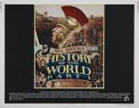 Всемирная история: Часть 1 плакаты