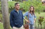 478:Джордж Клуни|14562:Шайлин Вудли