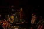 4288:Кэти Холмс|10382:Бэйли Мэдисон