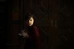 10382:Бэйли Мэдисон