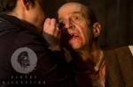 кадр №92209 из фильма Не бойся темноты