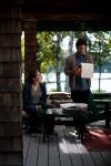 кадр №92249 из фильма По версии Барни