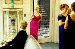 кадр №92415 из фильма Прислуга