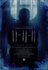 11.11.11 плакаты