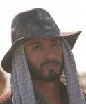 14644:Риз Ахмед