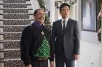 Убойное Рождество Гарольда и Кумара кадры