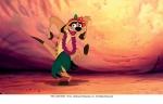 кадр №92881 из фильма Король лев