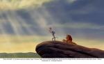 кадр №92886 из фильма Король лев