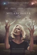 Меланхолия плакаты