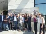 фотография №92989 с события Комик-Кон 2011