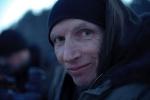 кадр №93065 из фильма Земля людей