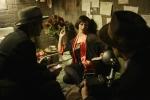 кадр №93329 из фильма Чикаго
