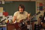 кадр №93355 из фильма Школа рока
