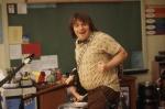 кадр №93356 из фильма Школа рока