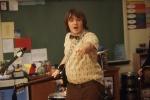 кадр №93357 из фильма Школа рока