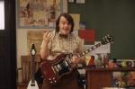 кадр №93358 из фильма Школа рока