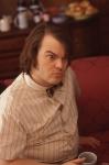 кадр №93360 из фильма Школа рока